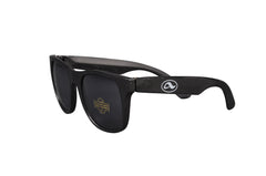 Adio Noname Sunglasses - Black