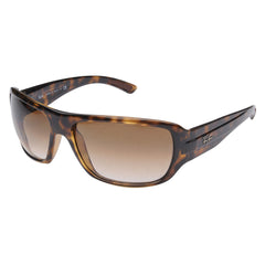 Ray-Ban RB4150 Mens Sunglasses - Brown