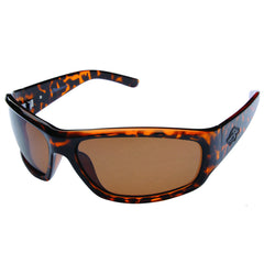 Anarchy Covert Mens Sunglasses - Animal Print