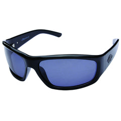 Anarchy Covert Mens Sunglasses - Black