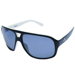 Anarchy Indie Mens Sunglasses - Black