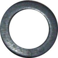 Thunder Axle Washer - Black