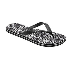 DC Cosmo Graffik Men's Sandals - Black