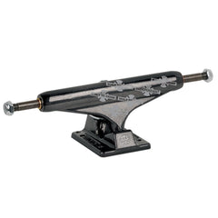Independent 149 Stage 11 OGBC Skateboard Trucks - 149mm - Black/Chrome (Set of 2)