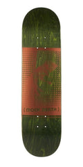 Alien Workshop Mock Death Large Skateboard Deck - Assorted - 8.5