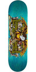 Anti-Hero Obese Eagle Skateboard Deck - Assorted - 9.0in x 33.25in