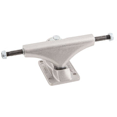 Bullet - Silver/Silver Skateboard Trucks  - 110mm(Set of 2)