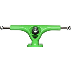 Paris V2 180 Skateboard Trucks - Joker - 180mm (Set of 2)