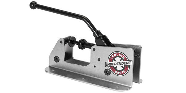 Independent Genuine Skateboard Bearing Press