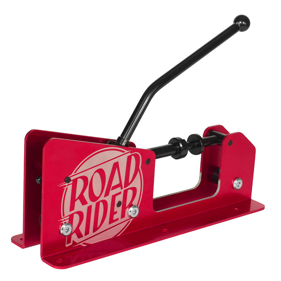 Road Rider Big Wheel Bearing Press