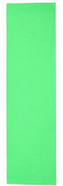 FKD Grip - Green Lite - Skateboard Griptape (1 Sheet)