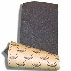 Jessup Skateboard Griptape - 9in x 33in (1 Sheet)