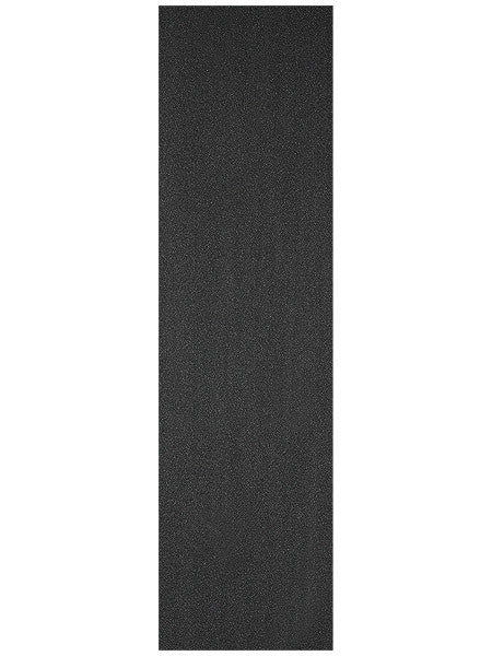 Superior Product Skateboard Griptape - 9in x 33in (1 Sheet)