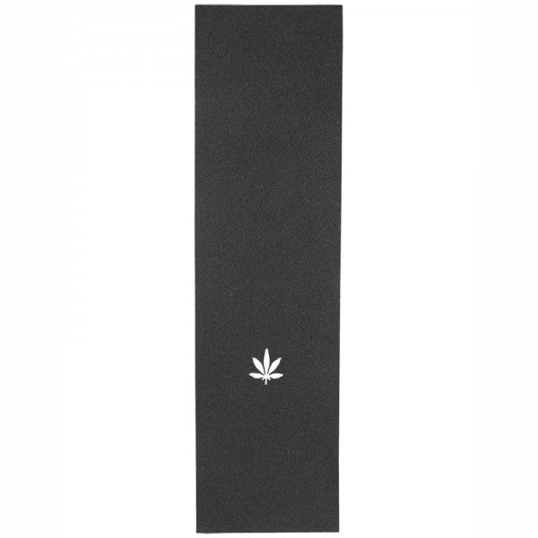 Diamond Homegrown Skateboard Griptape (1 Sheet)