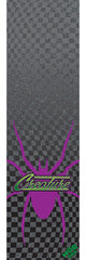 Mob Creature 72Cutmore Grip Tape 9in x 33in - Skateboard Griptape (1 Sheet)