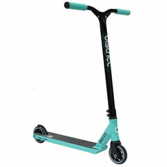 District C050 Scooter - Mint/Black