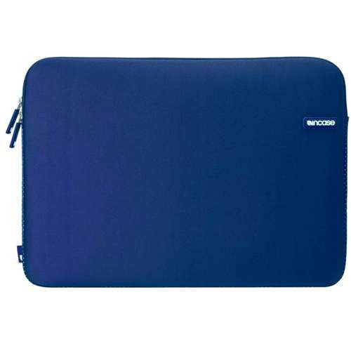 "Incase Neoprene Sleeve for Macbook Pro 13"" - Blue - Laptop Sleeve"