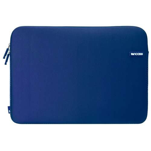 "Incase Neoprene Sleeve for Macbook Pro 15"" - Blue - Laptop Sleeve"