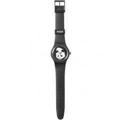 Enjoi Watch it - Black - Men's Watch