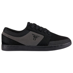 Fallen Torch Men's Shoes - Black Ops
