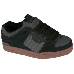 Globe Fusion Skateboard Shoes - Night/Charcoal/Gum