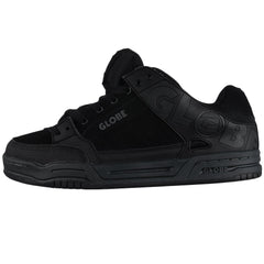Globe Tilt Skateboard Shoes - Black/Night