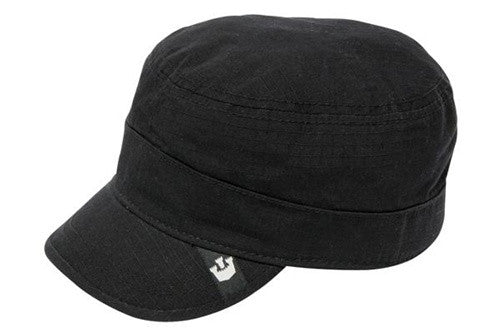 Goorin Brothers Private Men's Hat - Black