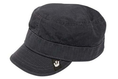 Goorin Brothers Private - Grey - Mens Hat