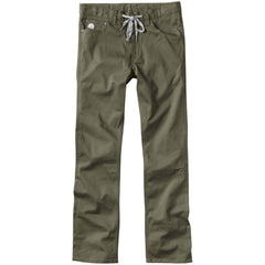 Enjoi Runway Model Men's Pants - Army Green