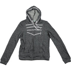 Matix Up in Arms Men's Sweatshirt - Heather/Charcoal