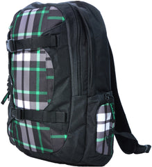 Dakine Mission Fremont - Multi - Backpack