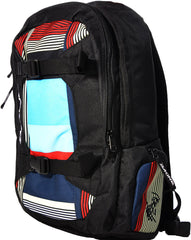 Dakine Mission Skyline - Multi - Backpack