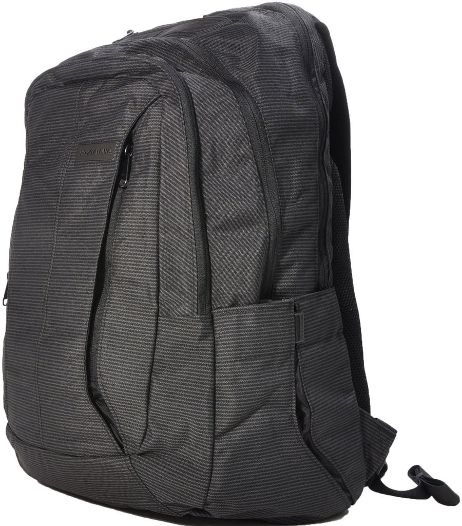 Dakine Network Backpack - 31L - Black