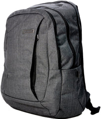 Dakine Network Carbon - Black/Blue - Backpack