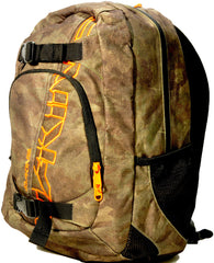Dakine Explorer Pack Timber - Camo - Backpack