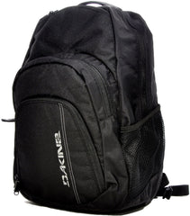Dakine Campus LG Backpack - 33L - Black