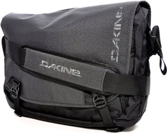 Dakine Messenger Bag - LG 23L - Black