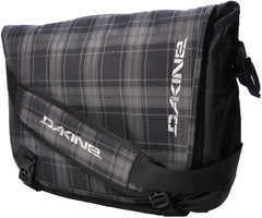 Dakine Large Northwood - Grey - Messenger Bag