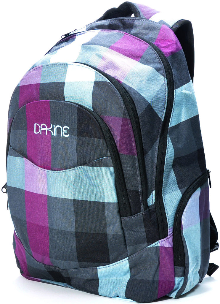 Dakine Prom Backpack - 25L - Multi