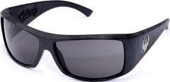 Dragon Calaca E.C.O. Mens Sunglasses - Grey