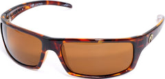 Electric Visual Technician Mens Sunglasses - Animal Print