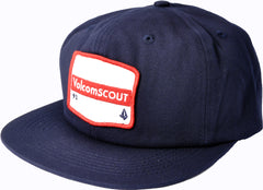 Volcom Mission Men's Hat