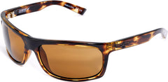Von Zipper Conman Mens Sunglasses - Animal Print