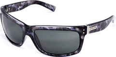 Von Zipper Modcon Mens Sunglasses - Animal Print