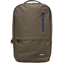 Incase Nylon Campus Backpack - Tan