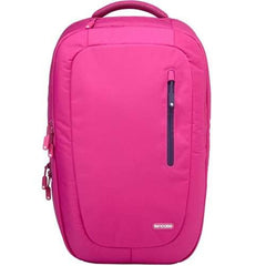Incase Nylon Backpack - Pink