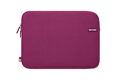 "Incase Neoprene Sleeve for Macbook Pro 13"" - Pink - Laptop Sleeve"