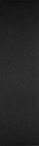 Diamond Black Grip - Skateboard Griptape (1 Sheet)