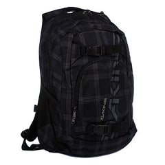 Dakine Explorer 26L Northwest - Black - Backpack