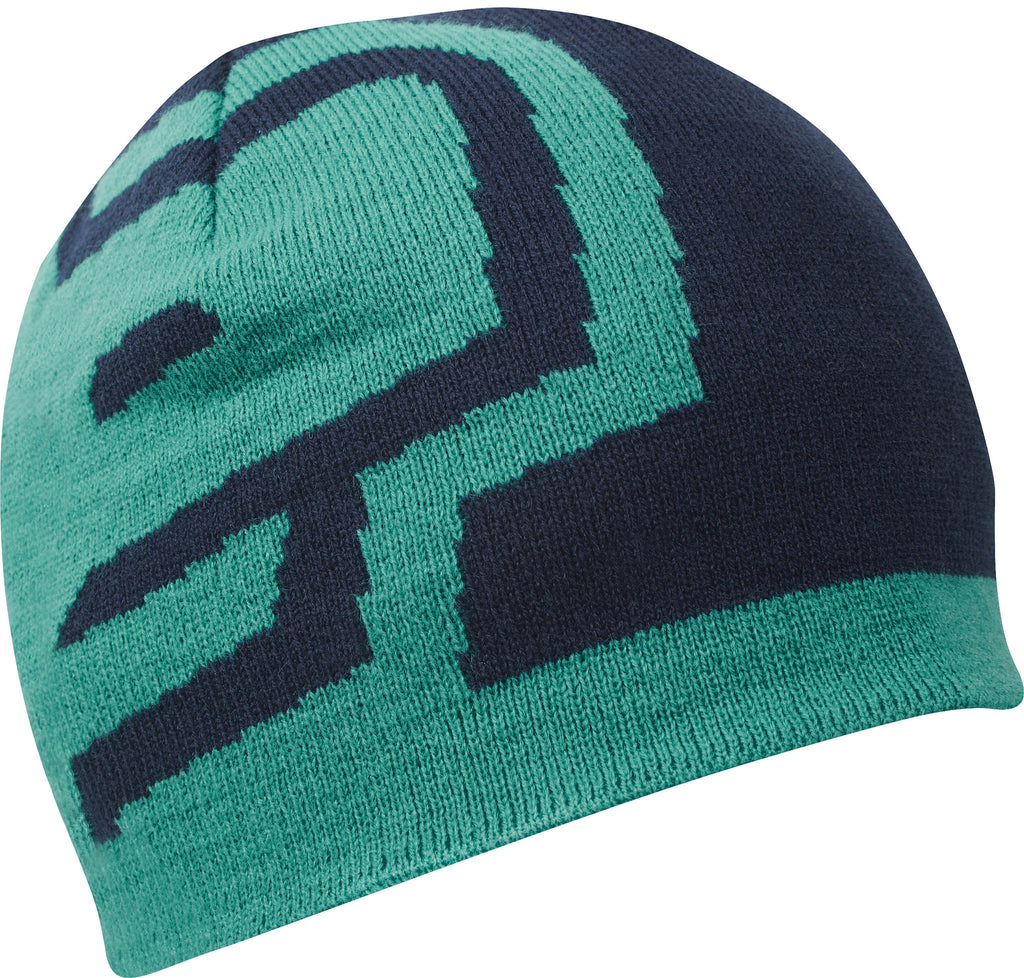 Planet Eclipse 2013 E-Standard Beanie - Navy Blue